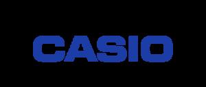 Especialistas en Casio